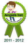 angies-list-award-lawn-mower
